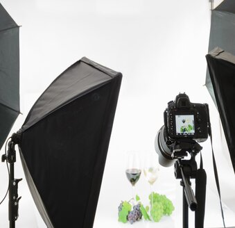 amazon product photography services